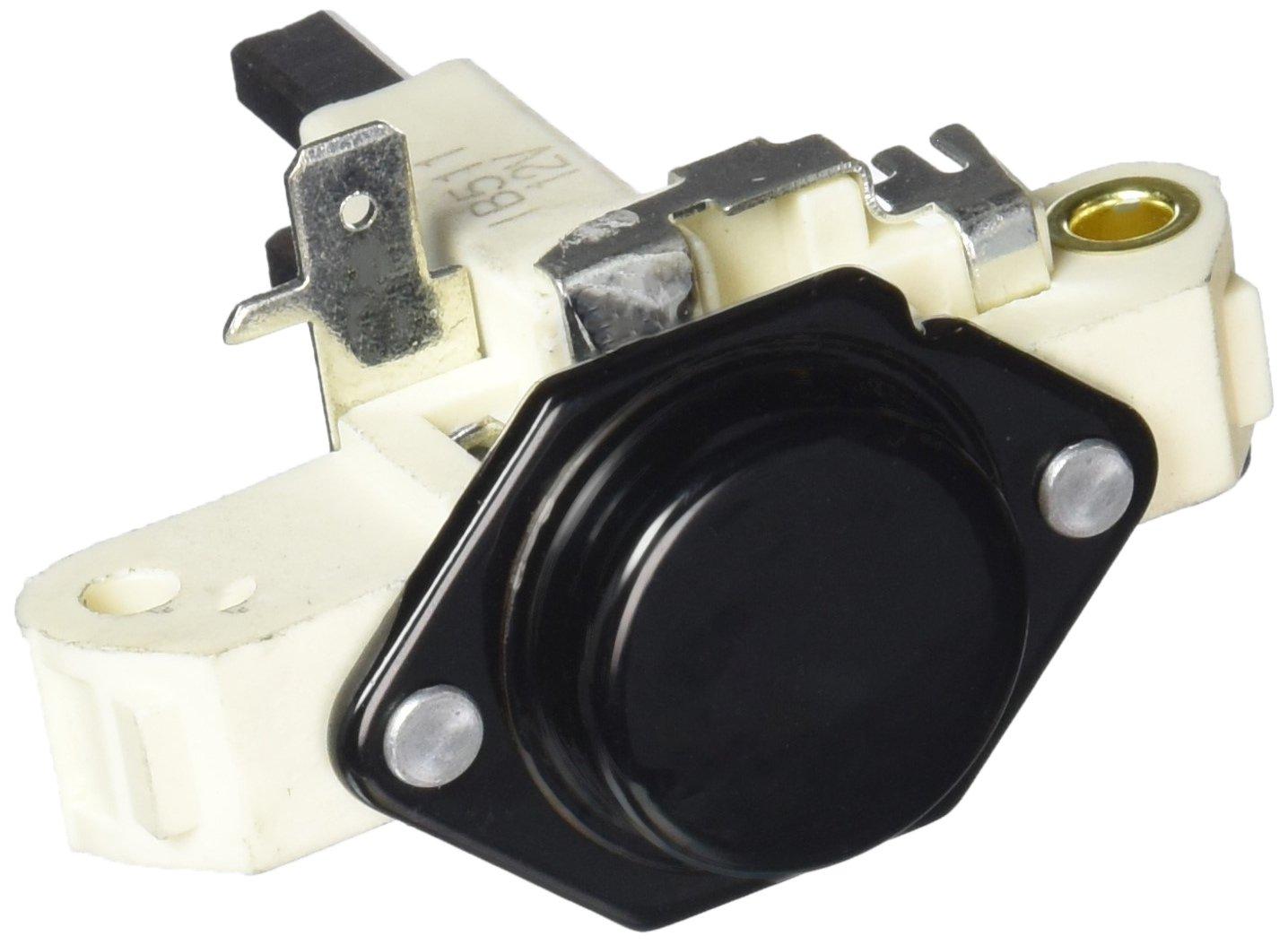 Aspl ARE0039 Alternadores para Automó vil Auto Starter