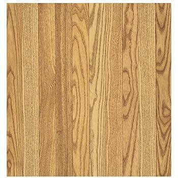 3 1 2 X 3 4 Inch Greenland Solid Hardwood Oak Golden Wheat