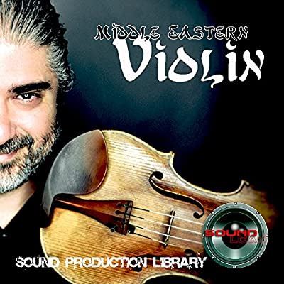 Venetian Chamber Ensemble - Italian Virtuosos. PLATINUM Collection - Large WAVe/Kontakt Samples Studio Library over 20GB on 5DVDs!!! by SoundLoad