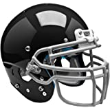 Schutt Sports 789102 AiR XP Pro Football Helmet (Faceguard Not Included)