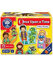 Orchard Toys Jigsaw Puzzle