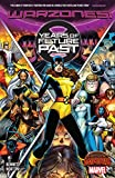 X-Men: Years Of Future Past (Years Of Future Past (2015))