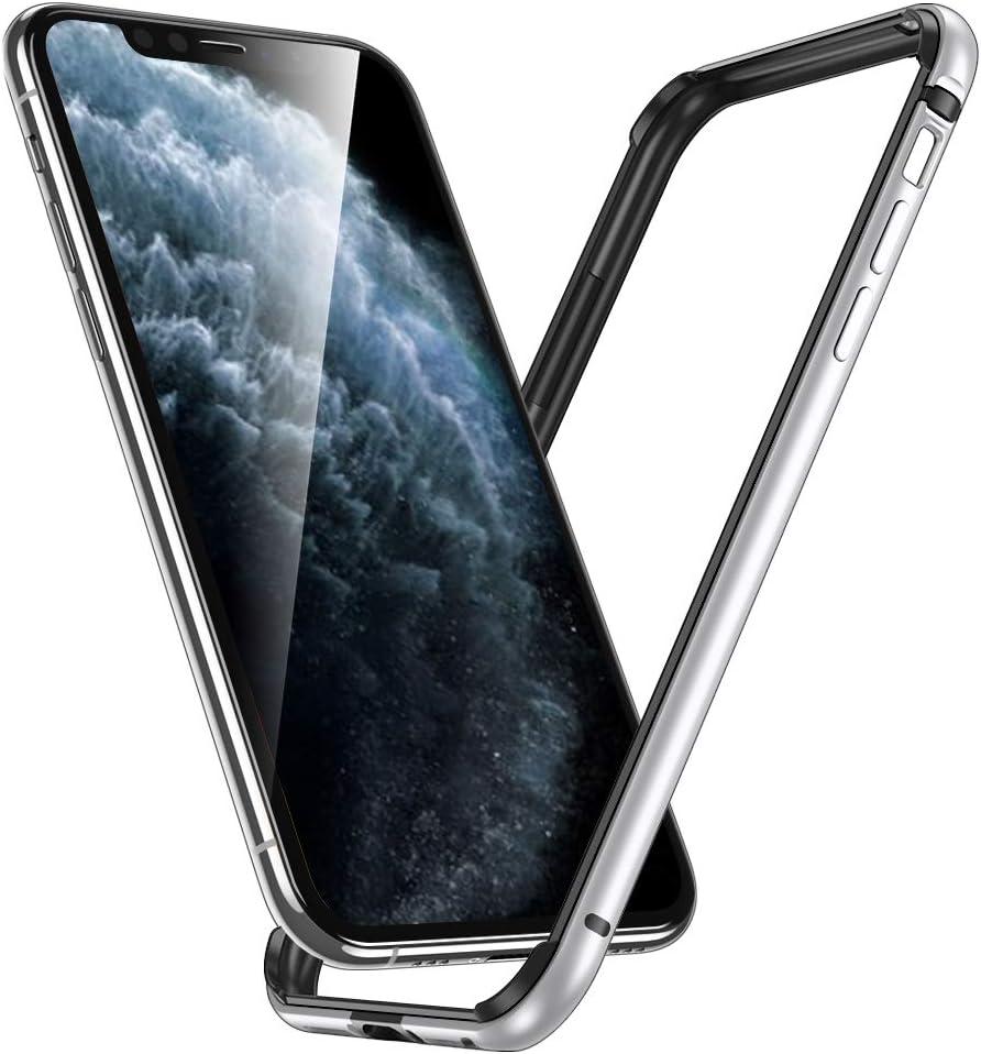 ESR Coque Compatible avec iPhone 11 Pro Bumper, Armature du ...