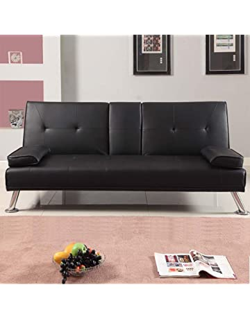 Sofas And Couches Shop Amazon Uk - Moire-unique-sofa-design