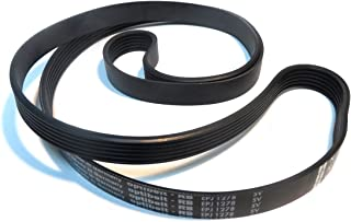 optibelt-rb–Washing Machine Belt EPJ 1278
