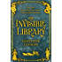 The Invisible Library: Book 1