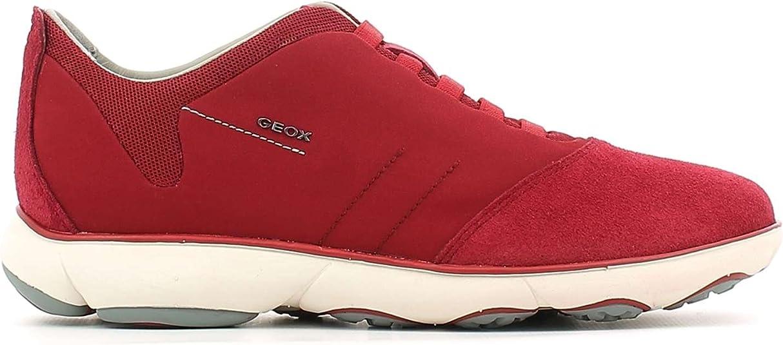 flota evaporación pronóstico  Comprar > zapatos geox elementos que los componen japon > Limite los  descuentos -59% OFF