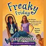 Freaky Friday | Mary Rodgers