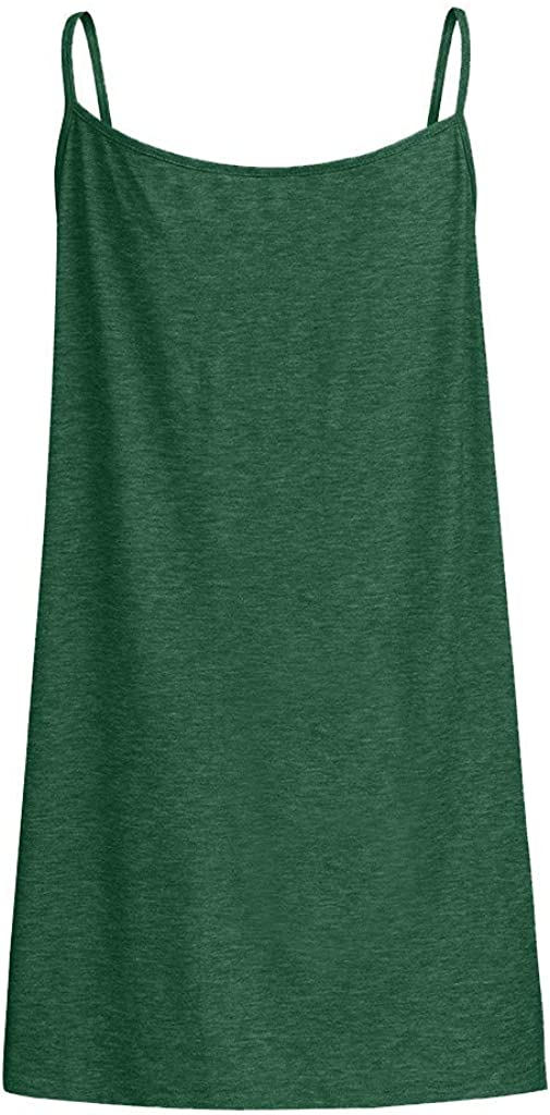 TTINAF Maternity Breastfeeding Tank Tops Straps Double Layer Nursing Vest Pregnant Pleated Solid Tunic Blouse