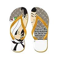 96719714a563 Amazon.com - Jiu Jitsu lifestyle