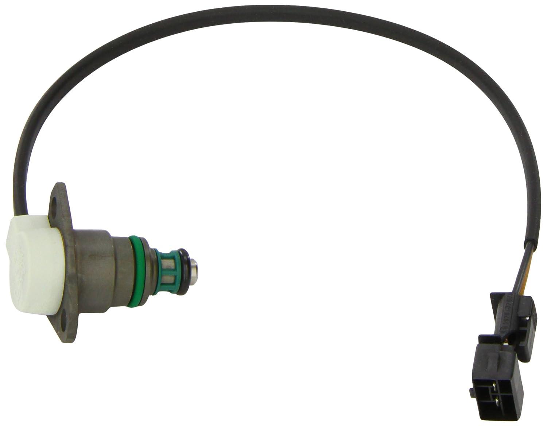 Einspritzanlage Bosch 0 281 002 112 Ventil