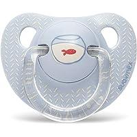 Suavinex - Chupete para bebés 0-6 meses.