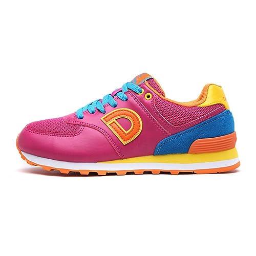 Zapatos de mujer/ zapatillas para las mujeres/Zapatos de deporte de aire/ Moda