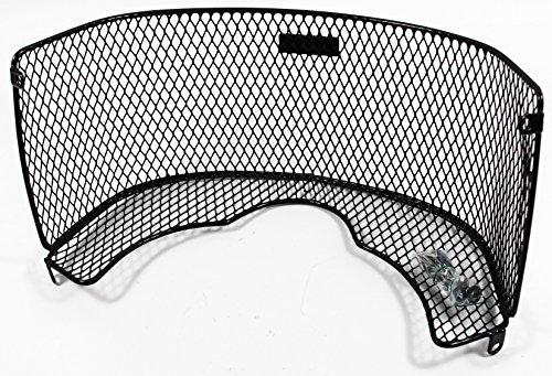 Honda 08L51-GET-101A Front Inner Basket - Honda Parts Scooter