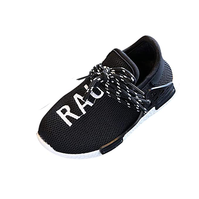 bf02218d4e800 Amazon.com: Kasien Baby Shoes, 2019 Children Baby Kid Girls Boys ...