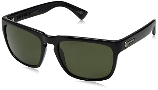 cae8d5396f4 Image Unavailable. Image not available for. Color  Electric California Knoxville  Polarized Wayfarer