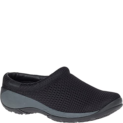 more photos new release detailed look Merrell Women's Encore Q2 Breeze Clog, Black, 10 Medium US ...