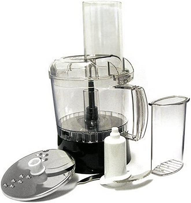 Top 8 Cuisinart Smartpower Blender Collar
