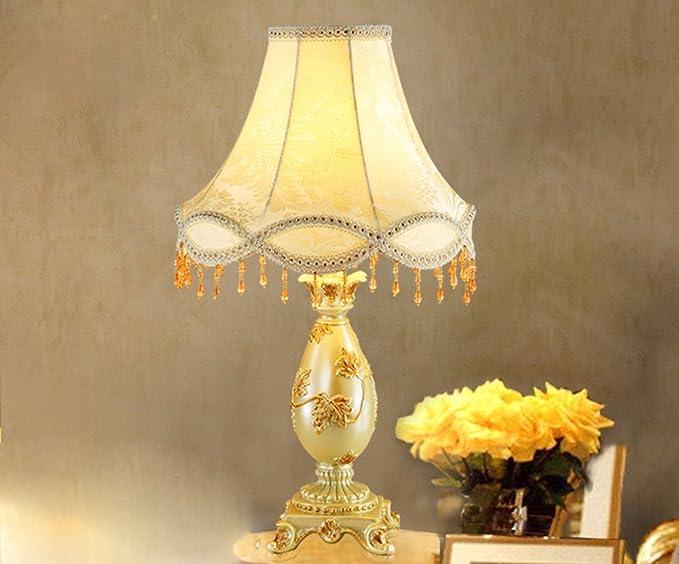CJSHV-panno lampada abat - jour, camera da letto, a casa l ...