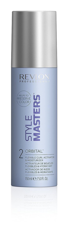 REVLON - Style Masters Orbital 150 ml Revlon Professional 7244678000