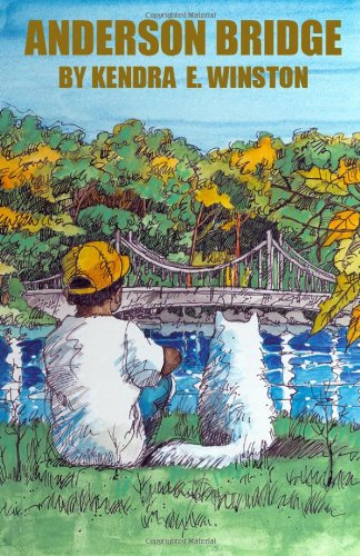 Download Anderson Bridge pdf