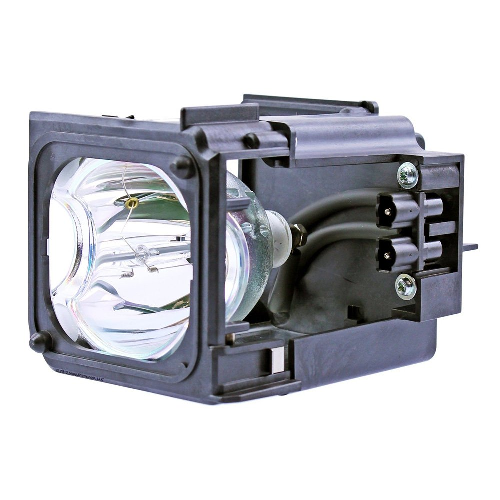 Amazon.com: SAMSUNG HL-T6176S Replacement Rear projection TV Lamp ...