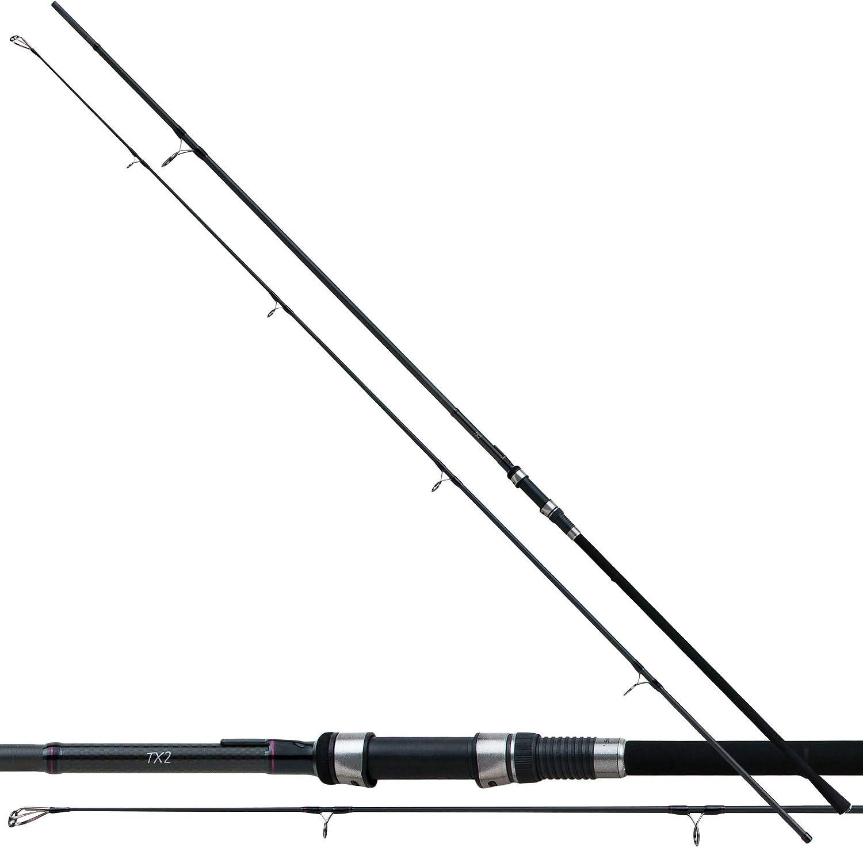 Shimano Tribal TX2 Carp Fishing Rod