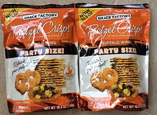 snack-factory-pretzel-crisps-buffalo-wings-party-size-105-oz-pack-of-2