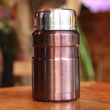 CLGTY Botella de Agua Vacío Aislada Aislamiento Ardiendo ...