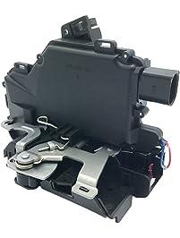 Amazon Com Power Door Lock Kit Motors Automotive