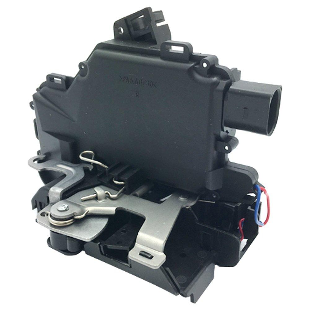 Ensun 3B4839016A Door Lock Actuator Rear Right Hand Passenger Side