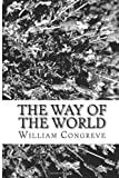 The Way of the World, William Congreve, 1484150236