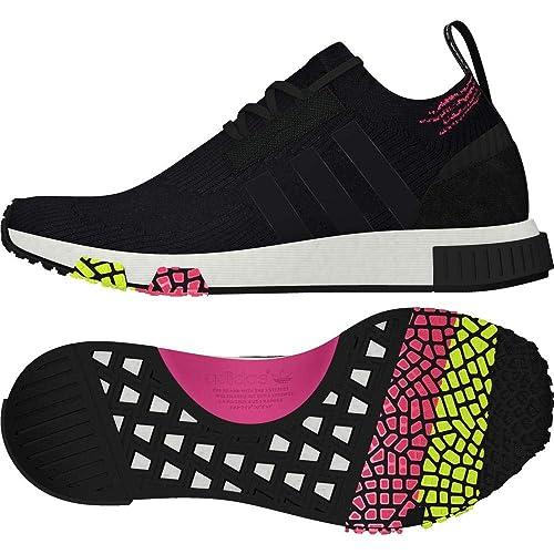 chaussures adidas garcon 38