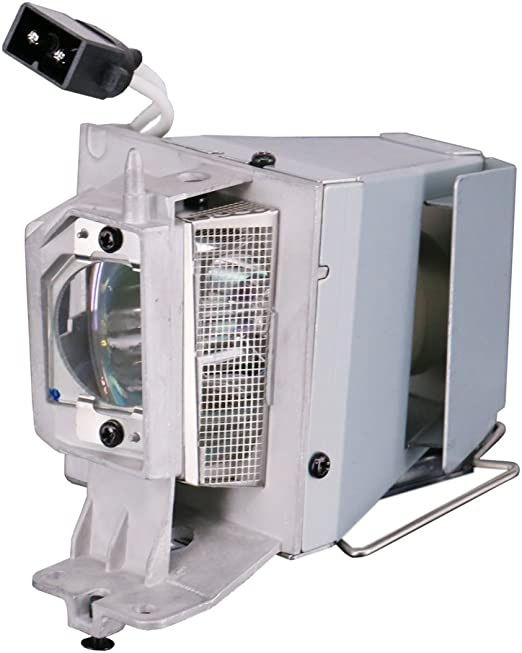 OPTOMA TECHNOLOGY BL-FU195A Optoma 195W Lamp for S341//W341//x341 Projector