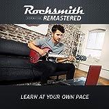 Rocksmith 2014 Edition Remastered - PC Standard