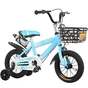 Bicicleta niño, Bicicletas niños, bicicletas for niños pequeños ...