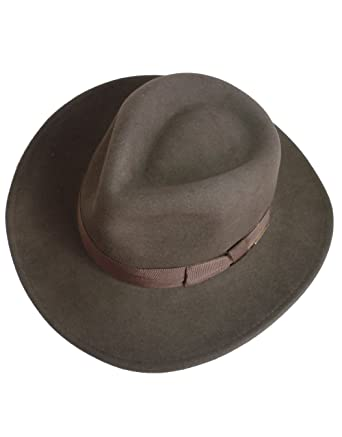 Indiana Jones Hat 187ca3a51a8
