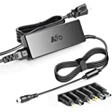 Adaptador de alimentaci/ón y Cargador de 48 V para Smart Switch Ethernet Netgear GS108PE PoE 8 Puertos Gigabit TopChargeur