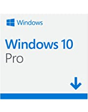 Microsoft Windows 10 Pro | Download