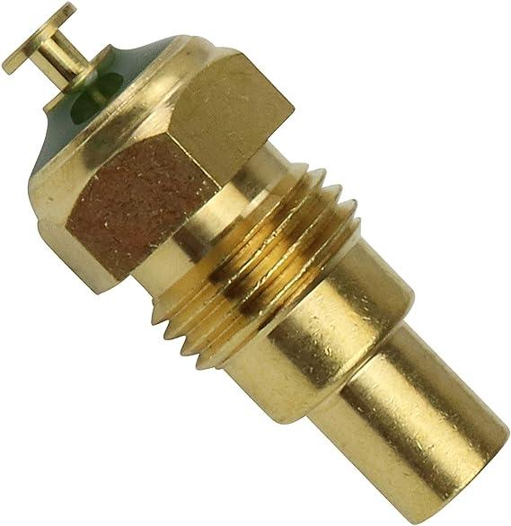 Beck//Arnley 201-0866 Engine Coolant Temperature Sender