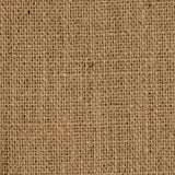 60in Sultana Burlap Natural Fabric By The Yard
