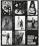 Terry Oneills Rock N Roll Album