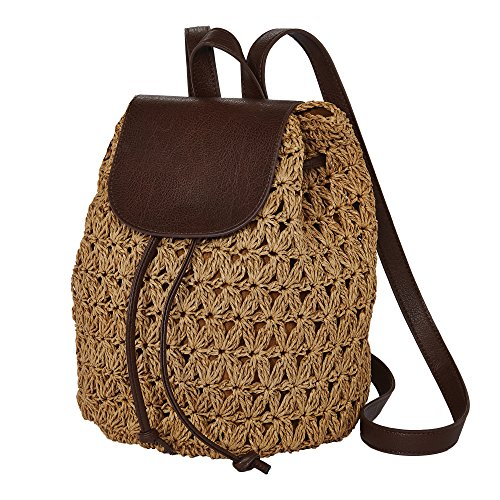 cappelli-crochet-toyo-backpack-tan