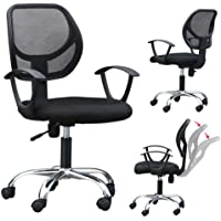 Amazon Co Uk Best Sellers The Most Popular Items In Desk
