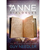 The Anne Dialogues