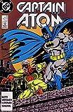 #6: Captain Atom (DC) #33 FN ; DC comic book