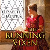 The Running Vixen | Elizabeth Chadwick