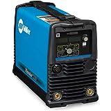 TIG Welder, Maxstar 210 Series, 120 to 480VAC
