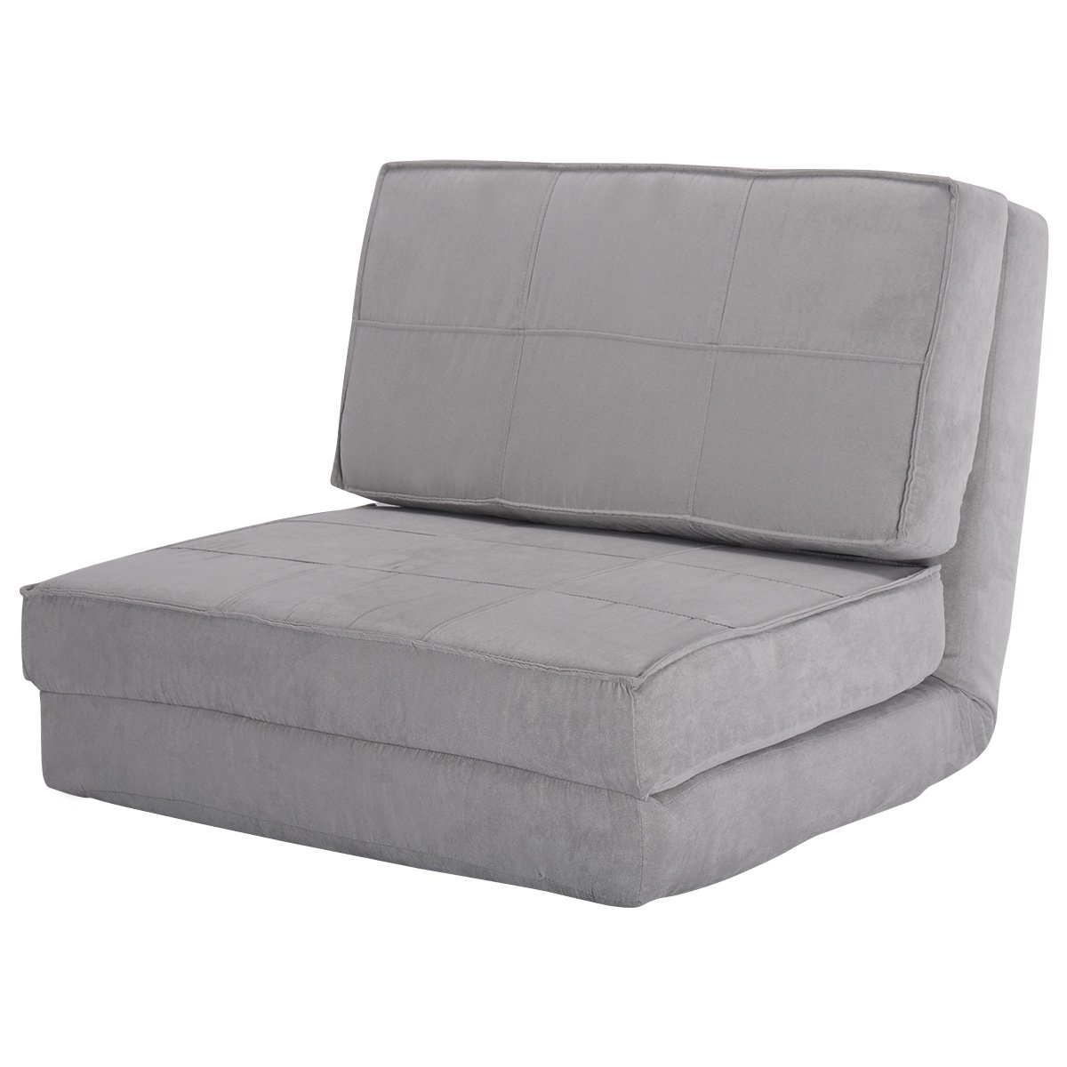out ip walmart bed com chair sleeper twin pull fold inflatable intex mattress and