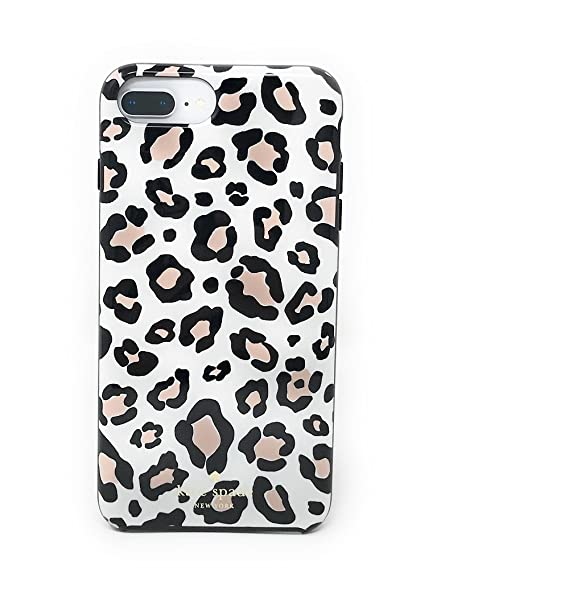iphone 8 case leopard print